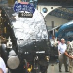 60009 (4488) Union of South Africa [R